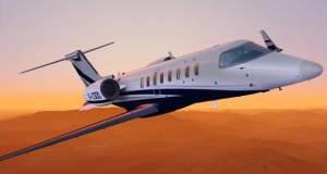 """Aerofly 2 Flugsimulator"" erhält großes Update & ist im Angebot"