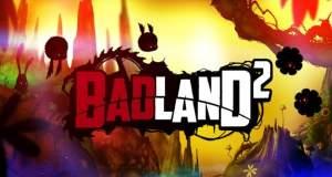 """""""Badland 2"""" für iOS: Pflicht-Download!"""