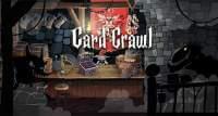 card-crawl-ios-dungeon-crawler-reduziert-update