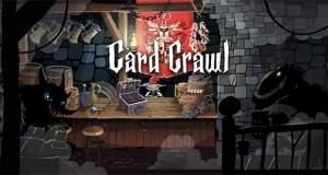 """Grandioses """"Card Crawl"""" endlich mal wieder für nur 99 Cent im Angebot"""