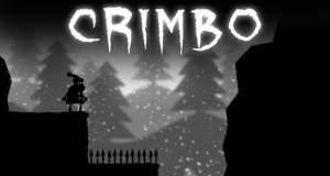 Crimbo: dieser Weihnachts-Platformer ist wahrlich nicht christlich
