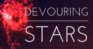 Devouring Stars: abstraktes Strategiespiel schafft den Sprung von Steam zu iOS