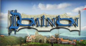 """Kartenspiel """"Dominion"""" endlich für iPad erhältlich"""