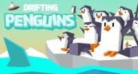 drifting-penguins-ios-highscore-geschicklichkeits-spiel
