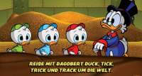 ducktales-remastered-ios-jump-and-run-reduziert