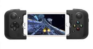 Gamevice Controller: neuer MFi-Controller für iPhone 6/6s & iPhone 6/6s Plus erhältlich