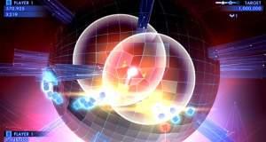 """Arcade-Hit """"Geometry Wars 3: Dimensions Evolved"""" erhält Update für iPad Pro"""