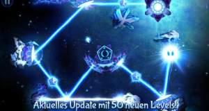 God of Light: gelungenes Physik-Puzzle mal wieder für lau laden