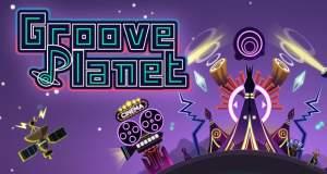 Planet Groove: endloses Getappe im Takt der Musik