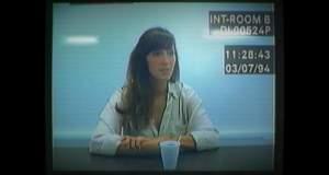 Her Story: ungewöhnliches Detektivspiel erstmals reduziert