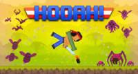 hooah-ios-arcade-platformer