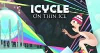 icycle-on-thin-ice-ios--update-neue-level