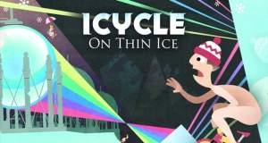 """Verrücktes """"Icycle: On Thin Ice"""" erhält umfangreiches Content-Update"""