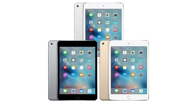 Neues iPad Air 2 mit 16GB nur 399,99€ bei ebay