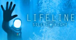 """""""Lifeline: Stille Nacht"""" für iOS: neues Echtzeit-Adventure kann erneut begeistern"""
