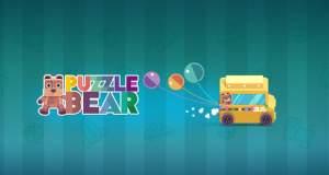 """Download-Empfehlung """"Puzzle Bear"""": fantastisches Puzzle neu im AppStore"""