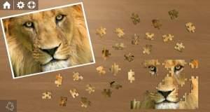 """Puzzle-Sammlung """"Ravensburger Puzzle"""" erstmals kostenlos laden"""