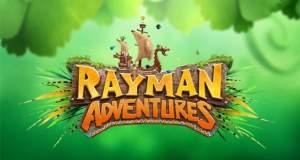Rayman Adventures: nicht so gut wie seine beiden Vorgänger
