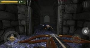 Respite: neuer Fantasy-Shooter mit Puzzle-Elementen aus Indie-Entwicklung