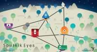 sputnik-eyes-ios-puzzle-reduziert