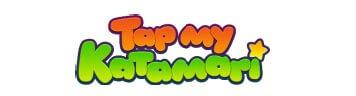 Tap My Katamari iOS Game