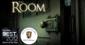 """Jetzt könnt ihr auch """"The Room Pocket"""" für iPhone komplett kostenlos spielen"""