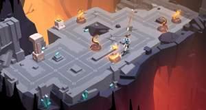 Unsere Favoriten aus 2015: die besten Puzzle & Casual-Games für iOS