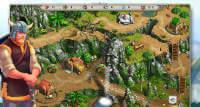 viking-saga-epic-adventure-time-management-strategiespiel-fuer-ios