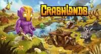 Crashlands für iOS