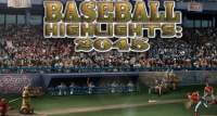 baseball-highlights-2045-strategie-kartenspiel-neu-fuer-ipad