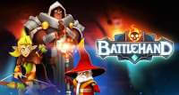 battlehand-neues-card-battler-rpg-fuer-ios