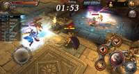 blade-sword-of-elysion-action-rpg-fuer-ios