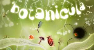 "Wundervolles Point-and-Click-Adventure ""Botanicula"" kostet aktuell nur 1,99€"