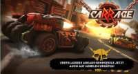 carrage-arcade-racer-fuer-ios
