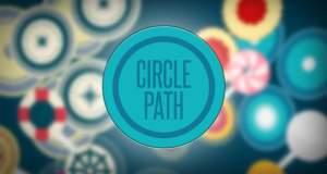 """""""Circle Path"""" fordert schnelle Reaktionen und volle Konzentration"""