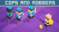 cops-and-robbers-ios-highscore-game-als-ganove