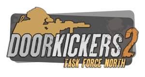 Door Kickers 2: weitere Informationen zum Nachfolger des SWAT-Strategiespieles