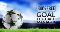 goal-fussball-manager-15-fuer-ios