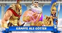 goetter-des-olymp-ios-startegiespiel-neu-im-app-store