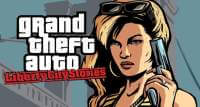 grand-theft-auto-liberty-city-stories-ios-test