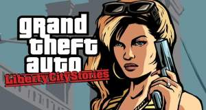 "Testbericht ""Grand Theft Auto: Liberty City Stories"""