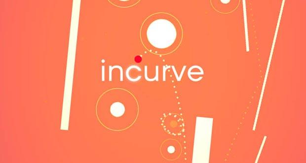 """Arcade-Game """"incurve – sector 1"""" erstmals kostenlos laden"""