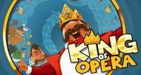 king of opera ios mutliplayer game kostenlos