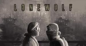 "FDG Entertainment kündigt neuen Sniper-Shooter ""Lonewolf"" an (mit Gewinnspiel)"