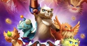 Monster Roller: mit Strategie und Glück zum Sieg