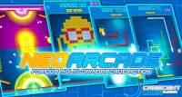 neoarcade-spiele-klassiker-sammlung-fuer-ios