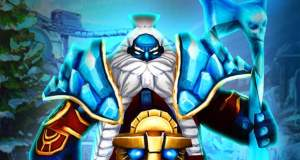 "Neue iOS Spiele: ""TMNT Portal Power"", ""Defenders 2"", ""Lonewolf"", ""Swing"", ""Surfingers"" u.a."