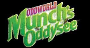 """2,99€ statt 4,99€: erste Preissenkung für """"Oddworld: Munch's Oddysee"""""""