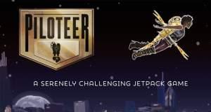 Piloteer: Jetpack fliegen ist nicht leicht, aber aktuell kostenlos (Update)