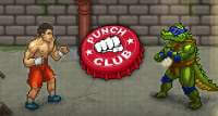 punch-club-box-manager-tycoon-fuer-ios